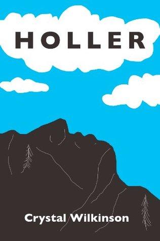 Holler