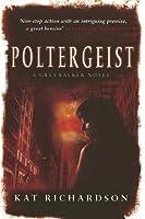 Poltergeist: Number 2 in series (Greywalker)