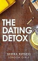 The dating detox gemma burgess scribd