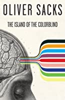 The Island of the Colorblind (Vintage)