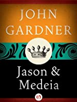 Jason and Medeia