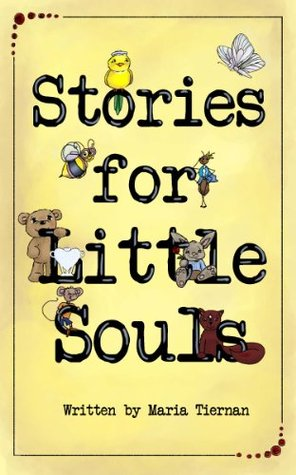Kids Stories: 8 Character Building Childrens Stories for Little Souls: Perfect for bedtime or a daytime Story.