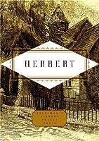 Herbert: Poems (Everyman's Library Pocket Poets)