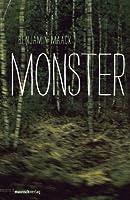 Monster (German Edition)