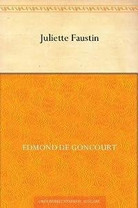Juliette Faustin