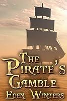 The Pirate's Gamble