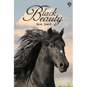 a review of the anna sewells only novel black beauty Black beauty (a landoll classic) by anna sewell and a great selection of similar used, new and collectible books available now at abebookscom.