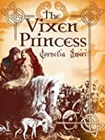 The Vixen Princess