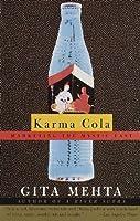 Karma Cola: Marketing the Mystic East (Vintage International)