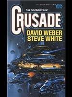 Crusade (Starfire)
