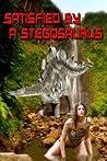 Satisfied By A Stegosaurus
