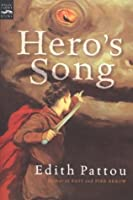 Hero's Song: The First Song of Eirren (Songs of Eirren)