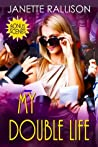 Book cover for My Double Life