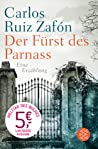 Der Fürst des Parnass audiobook download free