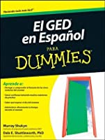 El GED en Espanol Para Dummies (French Edition)