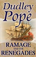 Ramage & The Renegades