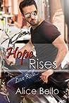 Hope Rises (Hope Trilogy, #3)