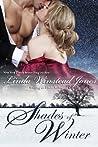Shades of Winter by Linda Fallon
