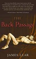 The Back Passage (Mitch Mitchell Mystery, #1)