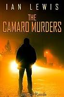 The Camaro Murders
