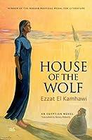 House of the Wolf: An Egyptian Novel