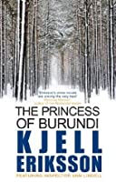 The Princess of Burundi (Inspector Ann Lindell)