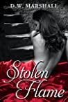 Stolen Flame (The Seven Chamber Series, Book #1)