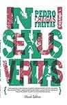 In Sexus Veritas - Volume 1