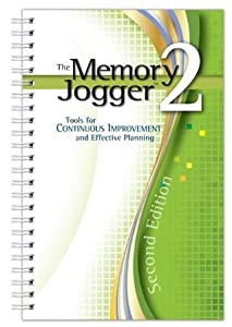 The Memory Jogger 2