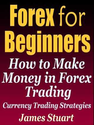How To Make Money In Forex Trading By