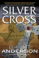 Silver Cross (Nick Journey and Meg Tolman)