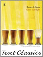 Wake In Fright: Text Classics