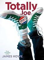 Totally Joe (Misfits)