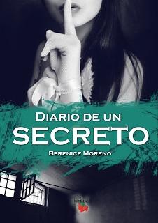 Diario de un secreto