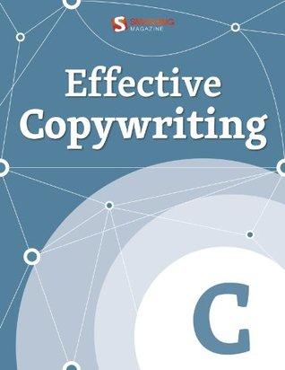 Effective Copywriting (Smashing eBooks)