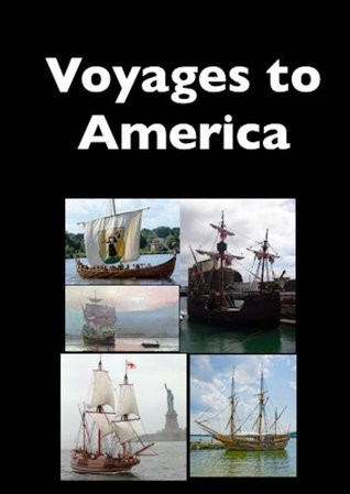 Voyages to America