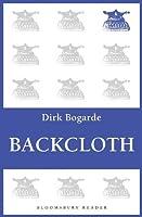 Backcloth (Bloomsbury Reader)