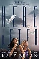 Hereafter (Shadowlands #2)