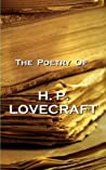 The Poetry Of HP Lovecraft