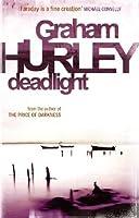 Deadlight (Di Joe Faraday)