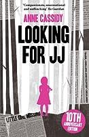 Looking for JJ (Jennifer Jones, #1)