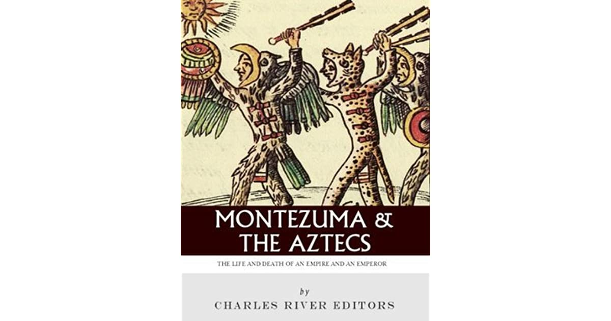 the aztecs and eurocentric scholarship Of scholarship for more information eurocentric judgments of what constitutes a sophisticatedly ideologies of aztec song 345 ways.