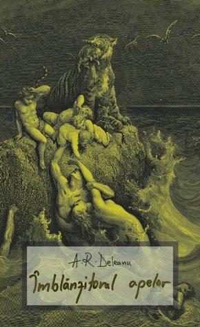 Imblanzitorul apelor (Romanian Edition) (Opera prima)