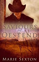 Saviours of Oestend