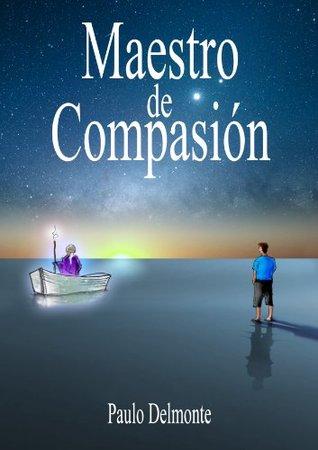 Maestro de Compasión