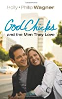 GodChicks and the Men They Love