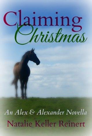 Claiming Christmas
