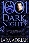 Tempted by Midnight (Midnight Breed, #12.5)