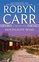 Moonlight Road (Virgin River, #10)