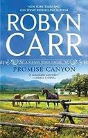 Promise Canyon (Virgin River, #11)